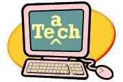 Impacto de la tecnologia en nuestro diario vivir